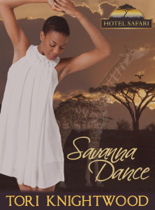 Hotel Safari Savanna Dance thumbnail