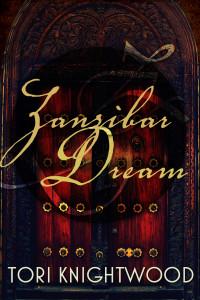 Zanzibar Dream cover