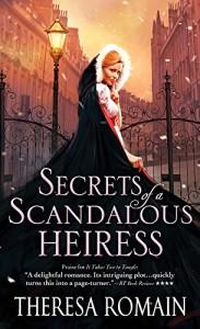 romain-scandalous-heiress