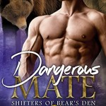 Dangerous Mate cover
