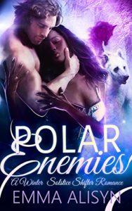 Polar Enemies cover